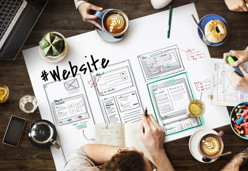 designing-the-best-business-website-what-to-consider