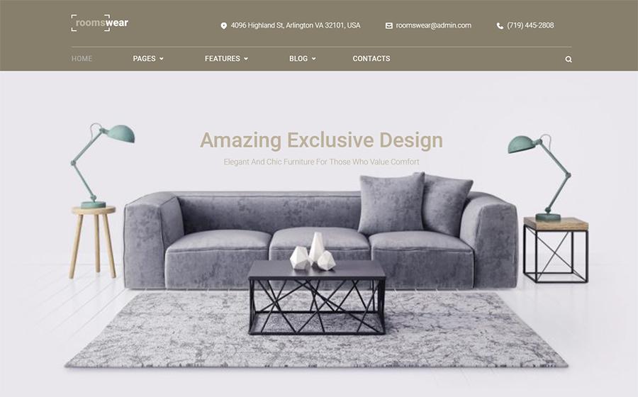 roomswear-furniture-and-design-elementor-wordpress-theme