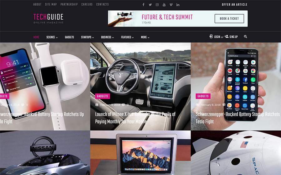 techguide-tech-blog-and-magazine-elementor-wordpress-theme