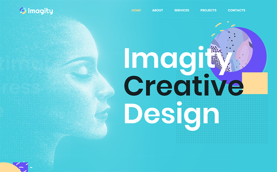 Best 15 WordPress Gallery Templates to Magnetize More Visitors to Your Site