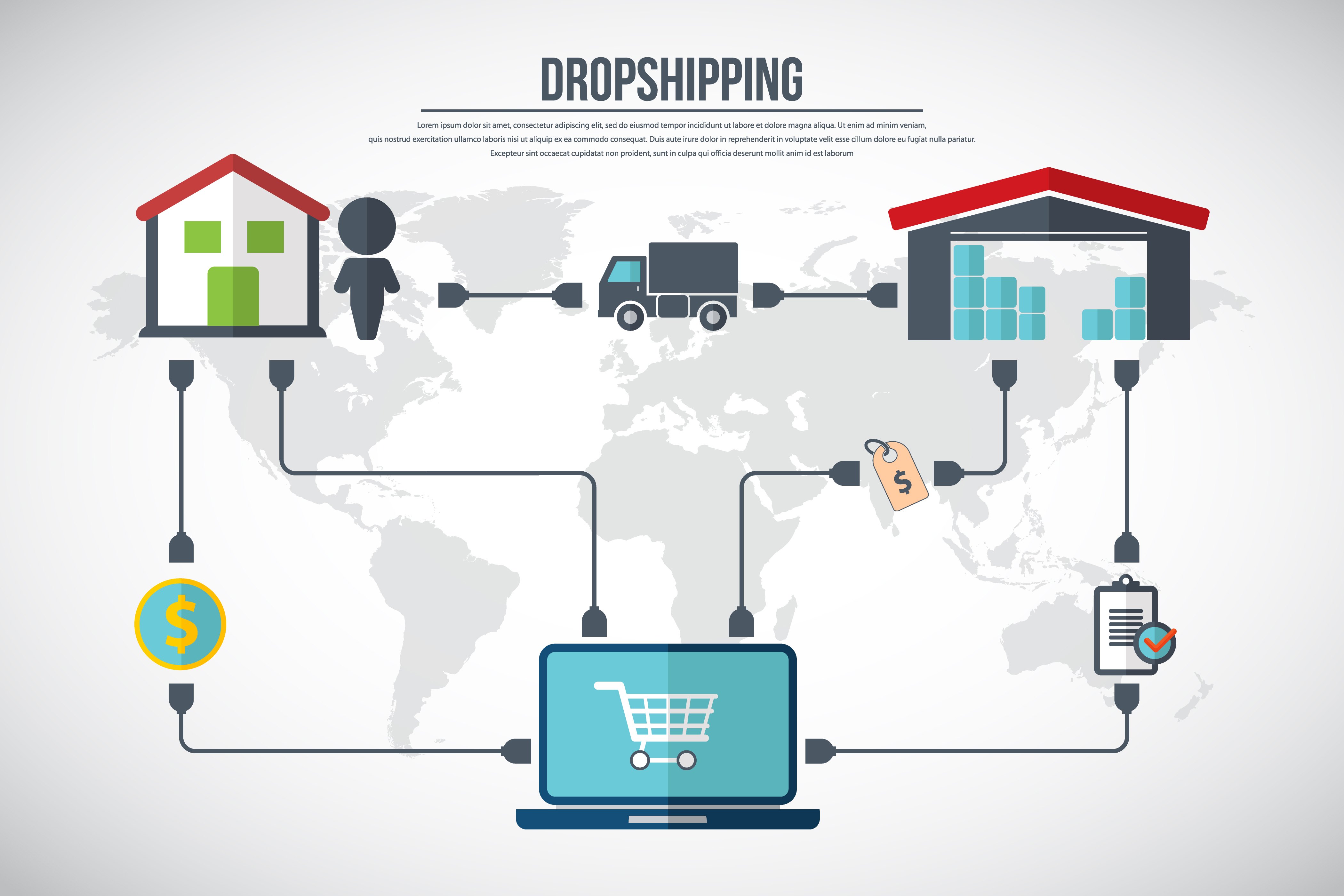 An-overview-on-dropshipping