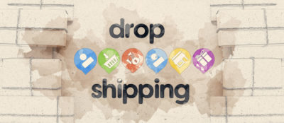 Passive Income with Dropshipping Ecommerce Businesses: How to Make a Profit