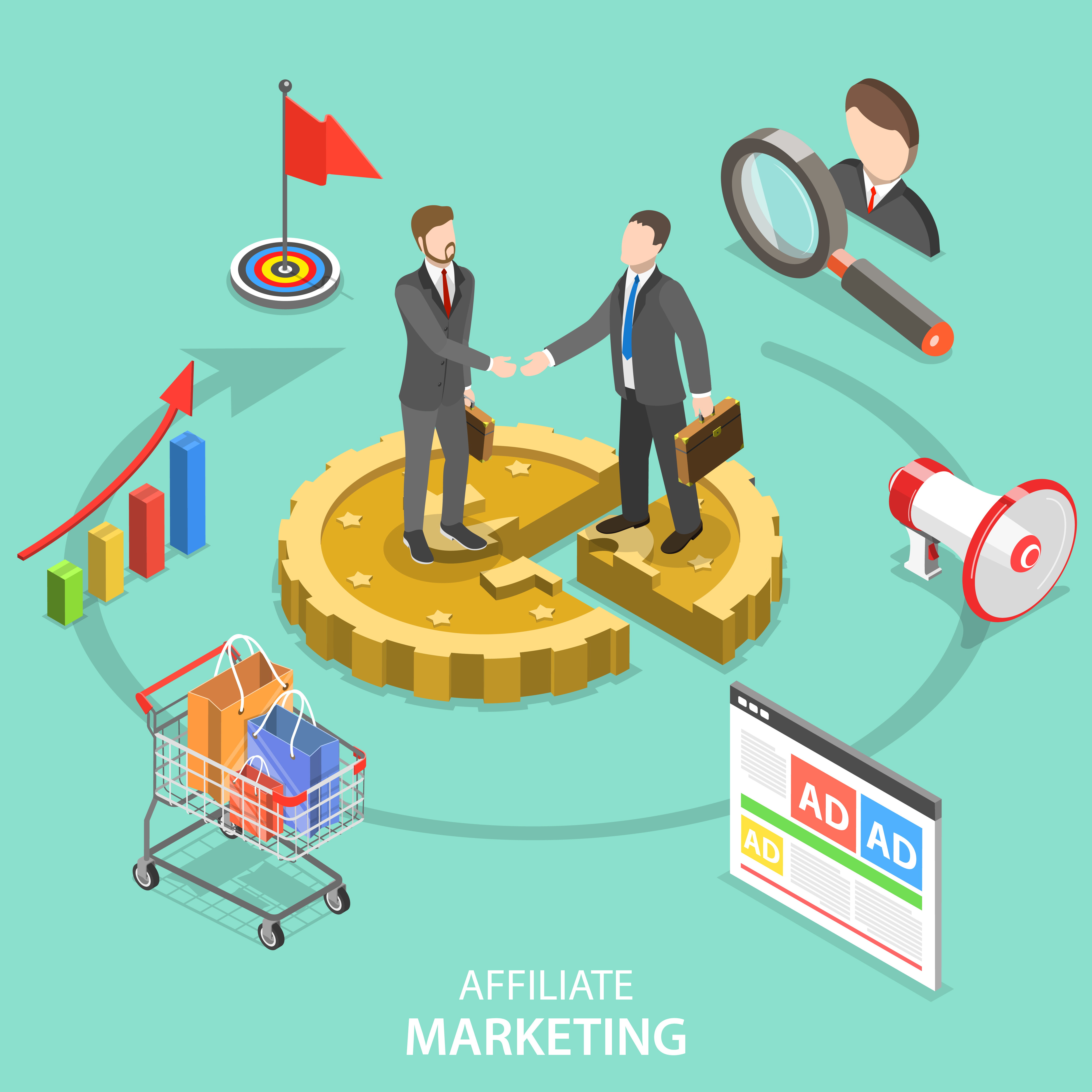 digital-marketing-for-selling-affiliate-strategy