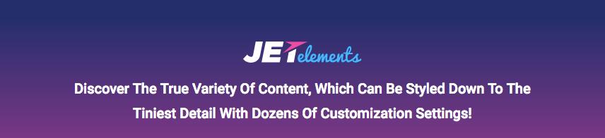 jet-elements