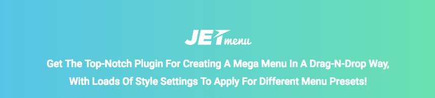 jet-menu