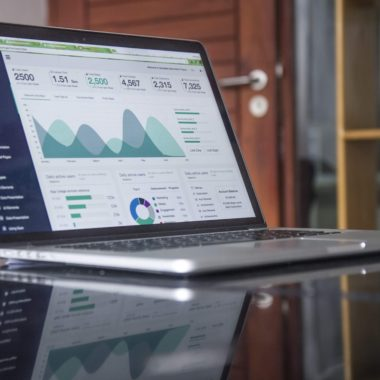 Best Off Page SEO Techniques to Look for in 2019