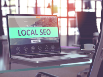 Why It's Worth Hiring an SEO Agency to do Your Businesses SEO