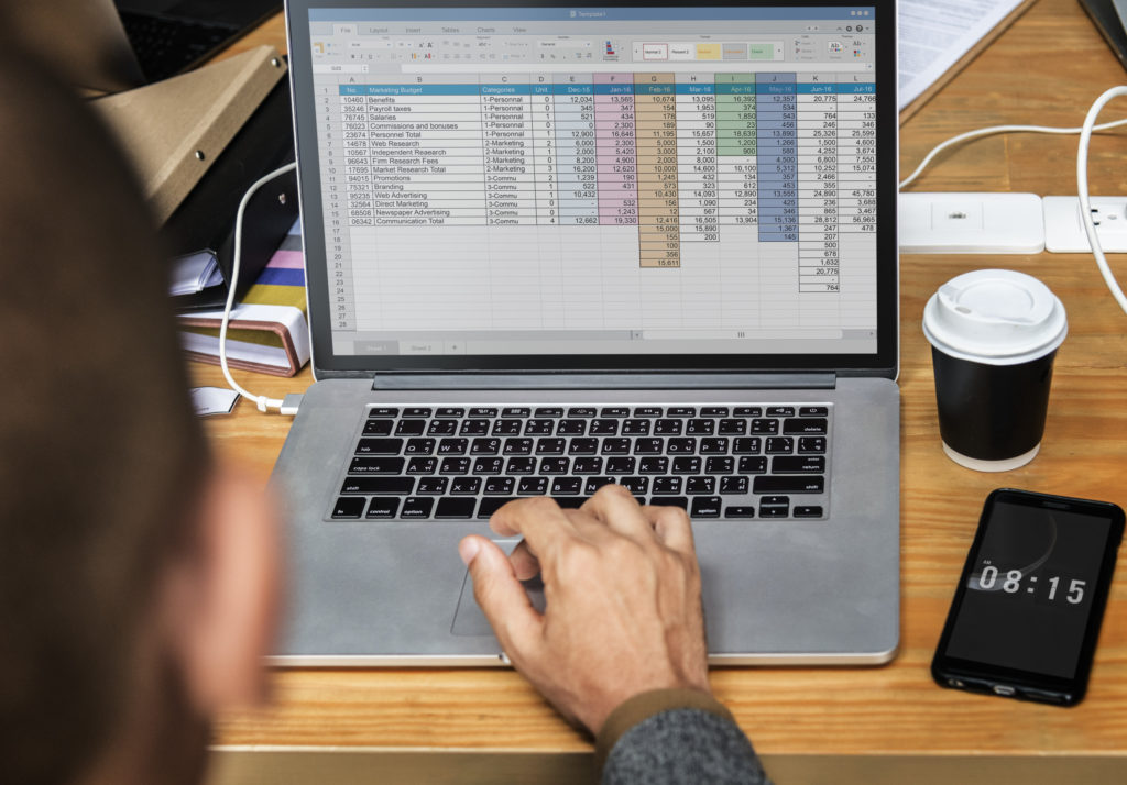 How HR Software can Help You be More Efficient in Your Business
