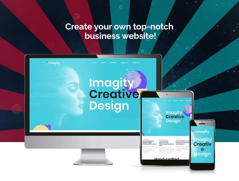 imagity-creative-minimal-elementor-wordPress-theme-01