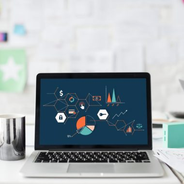 5 Tips For Starting A Design Business